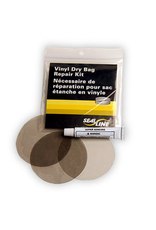 SealLine Vinyl Dry Bag Repair Kit Dry Bag