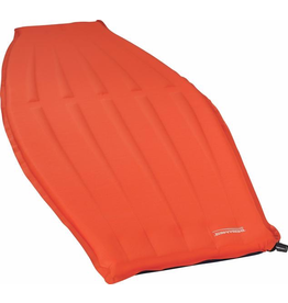 Thermarest Thermarest Slacker AirFrame Pad, Tomatoe