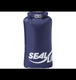 SeaLine SealLine Blocker Dry Sack 30L, Navy