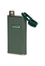 Stanley Stanley Classic Flask