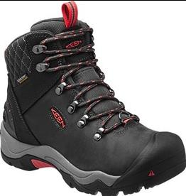 Keen Keen Womens Revel III Winter Hiking Boot
