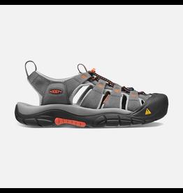 Keen Keen Mens Newport H2 Shoe / Sandal