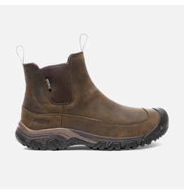 Keen Keen Anchorage Boot III WP