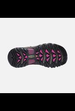 Keen Keen Women's Targhee III Mid Waterproof Boot