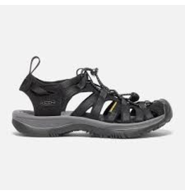 Keen Keen Womens Whisper Shoe / Sandal