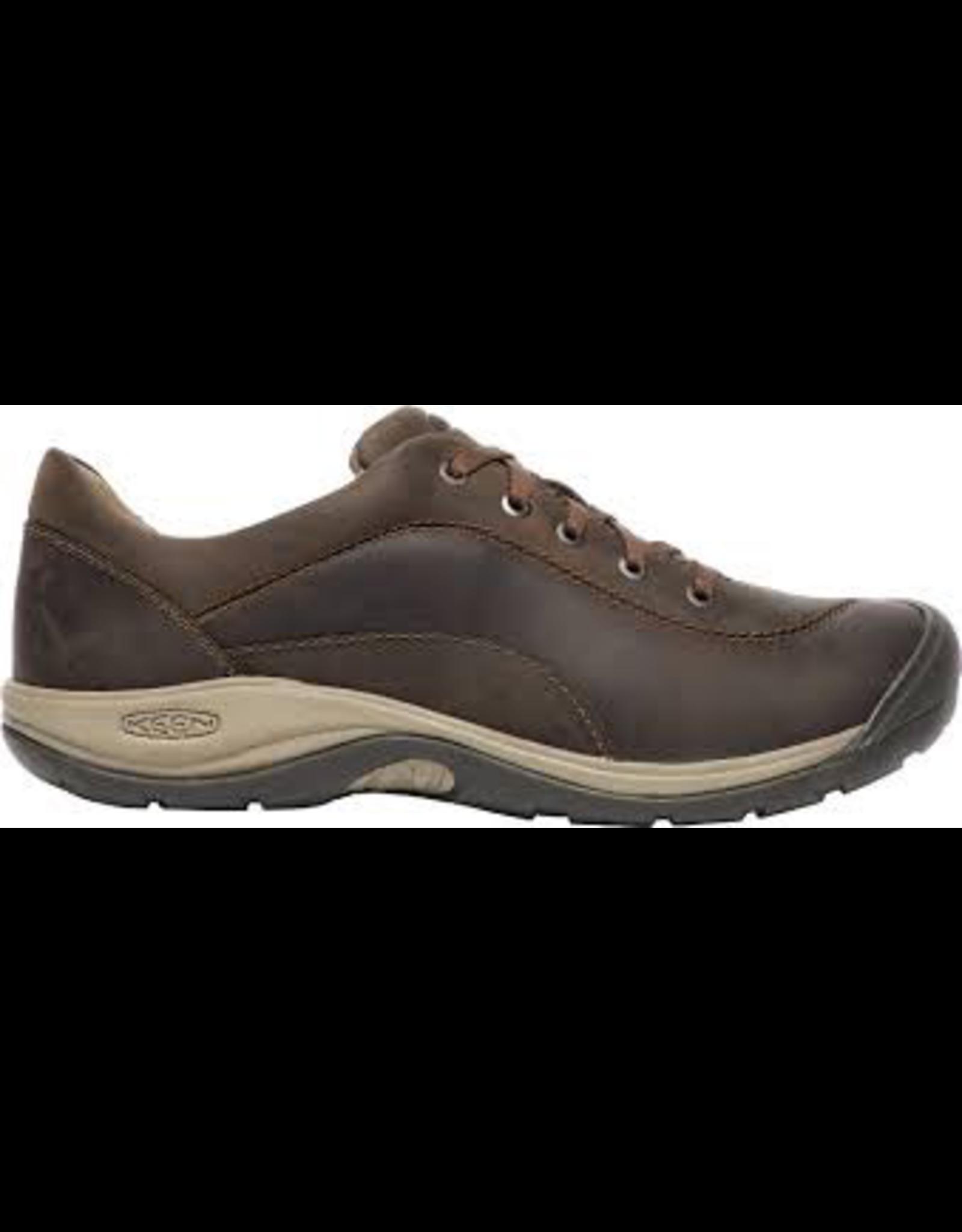 Keen Keen Womens Presidio II Shoe