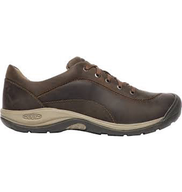 Keen Keen Womens Presidio II Shoe