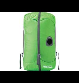 SeaLine SealLine BlockerLite Dry Compression Sack 10L, Green