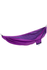 Thermarest Thermarest Slacker Single Hammock, Plum