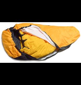 Chinook Chinook BIVY BAG (BASE BIVY) Tent