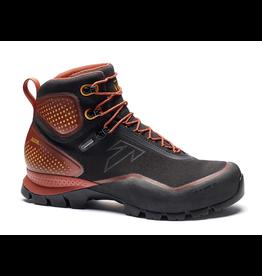 TECNICA TECNICA Men's Forge S GTX Hiking Boot
