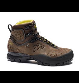 TECNICA TECNICA Men's Forge GTX Hiking Boot