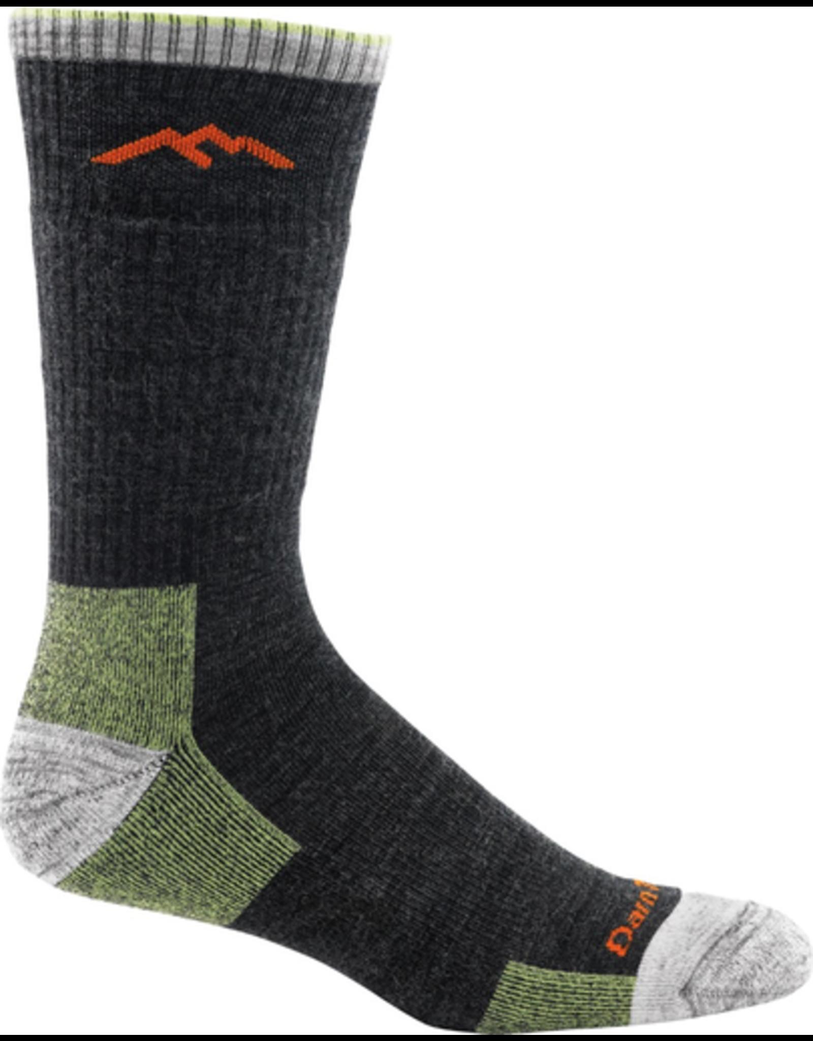 Darn Tough Darn Tough Mens Hike / Trek BOOT CUSHION Sock