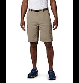 Columbia Columbia Men's Silver Ridge™ Cargo Short