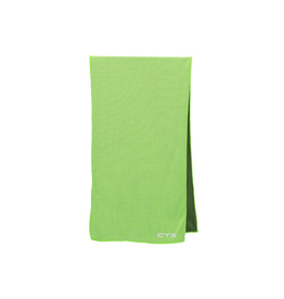 CTR CTR Cool-It Refresh Towel