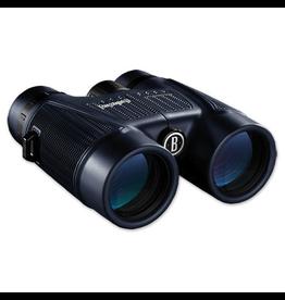 Bushnell Bushnell H2O Waterproof Binoculars, 8 x 42 mm
