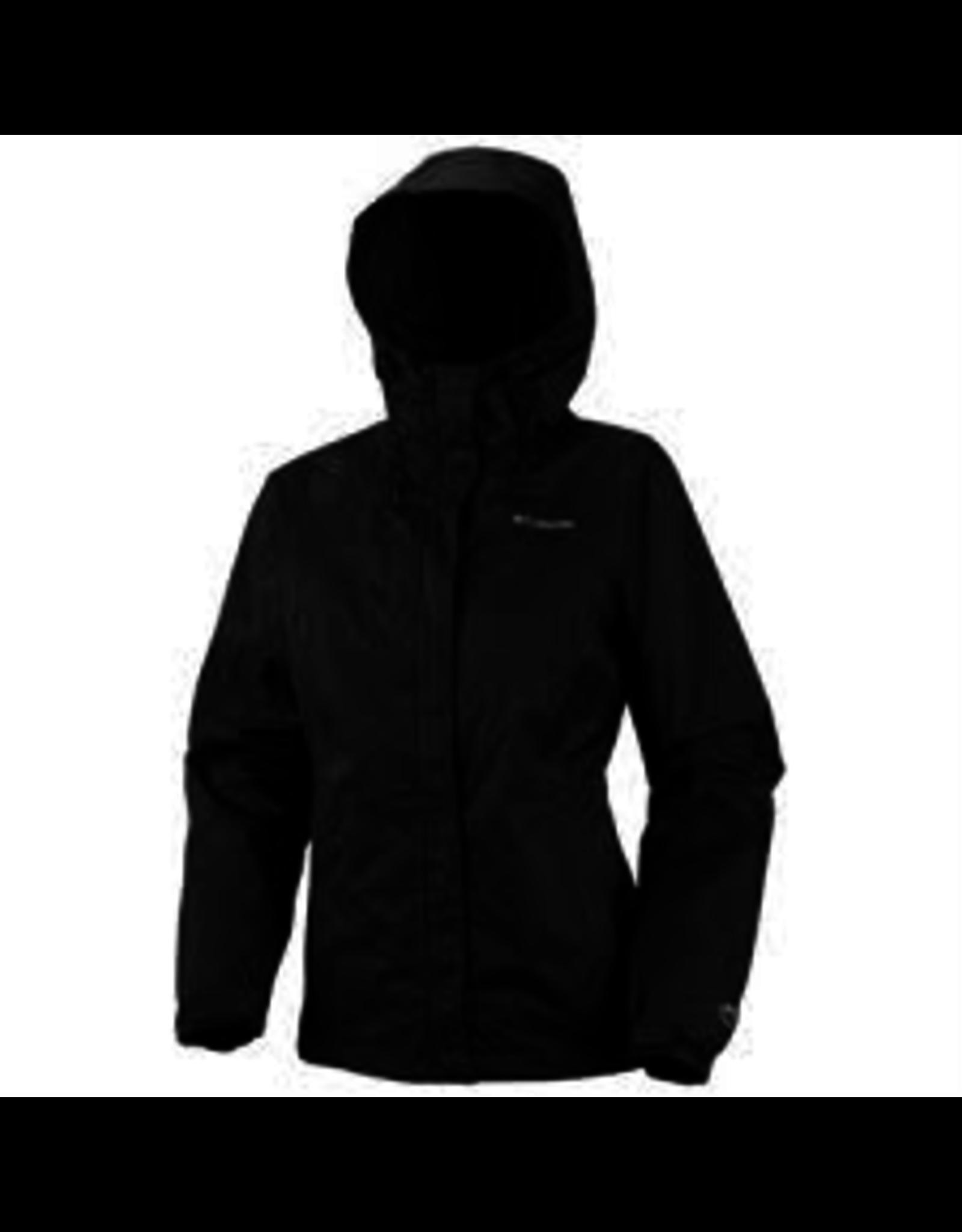 Columbia Columbia Womens Arcadia II Rain Jacket