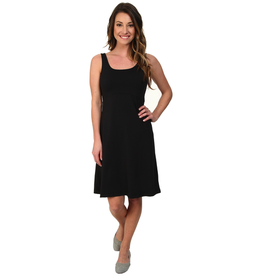 Columbia Columbia Womens PFG Freezer III Dress