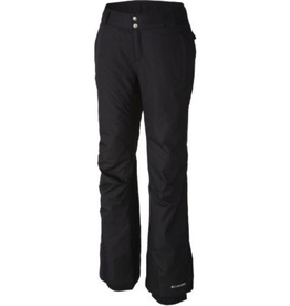 Columbia Columbia Women's BUGABOO Omni-heat Insulated Snow Pant