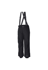 Columbia Columbia Men's Bugaboo Omni-Heat Suspender Pant