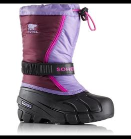Sorel Sorel Youth Flurry Boot