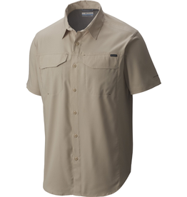 Columbia Columbia Men's Silver Ridge Lite Short Sleeve Shirt