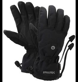 Marmot Marmot Randonnee Glove