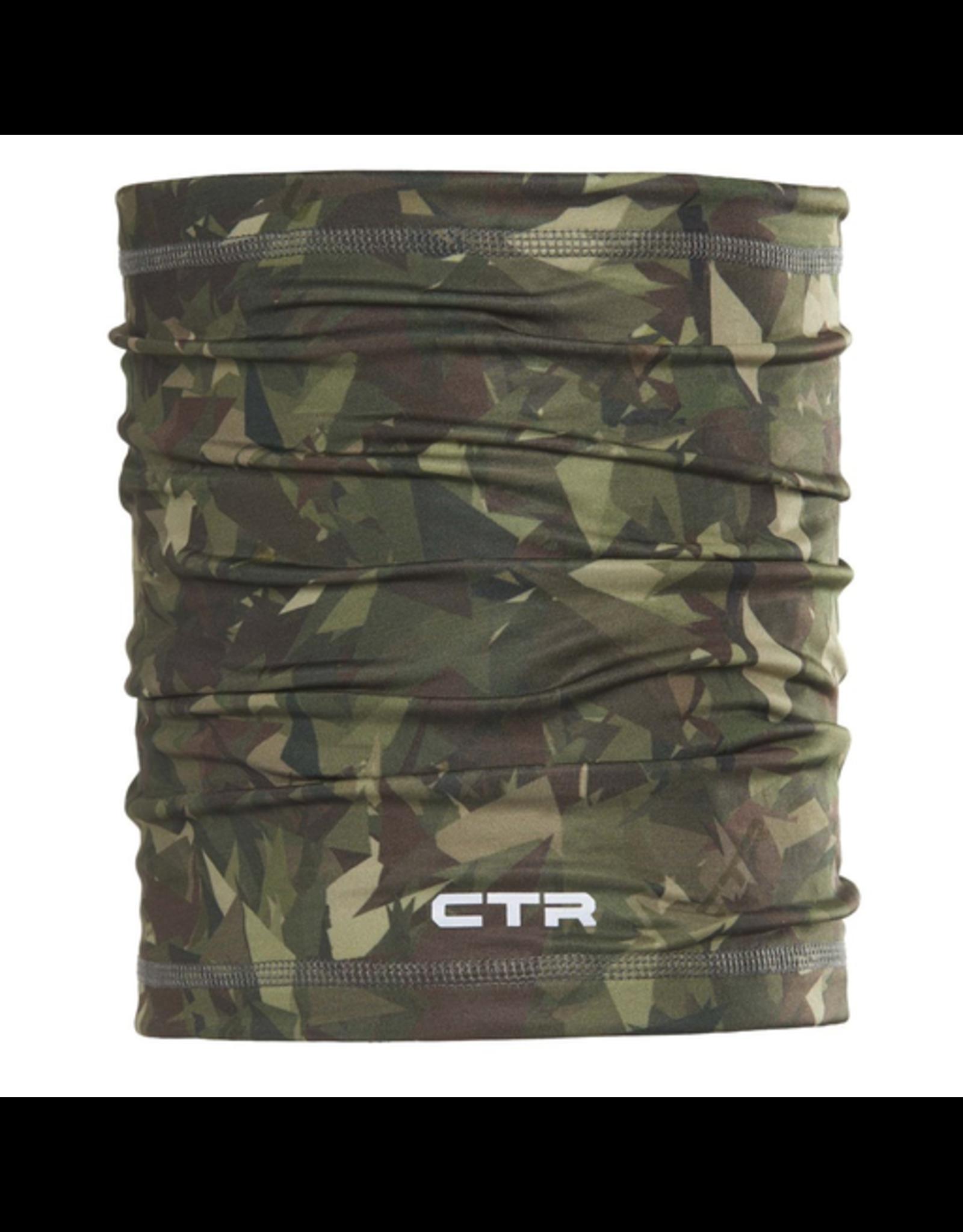 CTR Chaos Minstral Tube