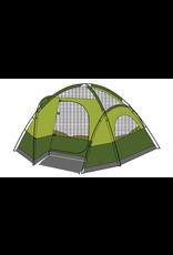 Chinook Trailside Sierra 6 Person Tent