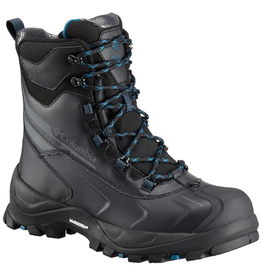 Columbia Columbia Men's Bugaboot Plus IV Omni-Heat Boot