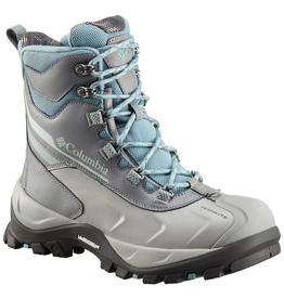 Columbia Columbia Women's Bugaboot Plus IV Omni-Heat Boot