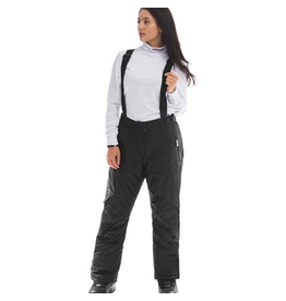 Choko Choko Ladies Nylon Racing Pant