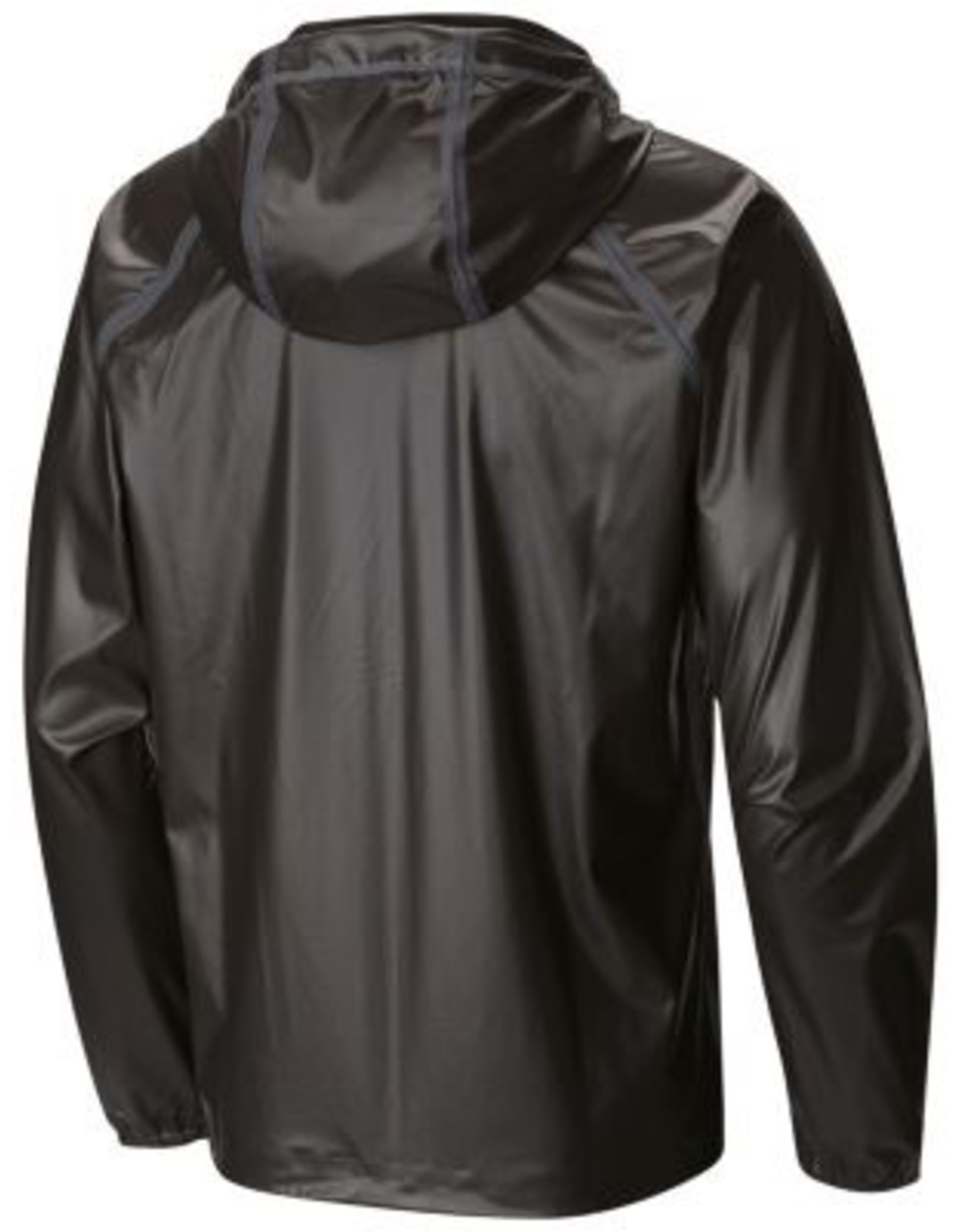 Columbia Columbia Mens Outdry Ex Reversible Rain Jacket