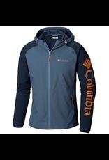 Columbia Columbia Men's Panther Creek Jacket
