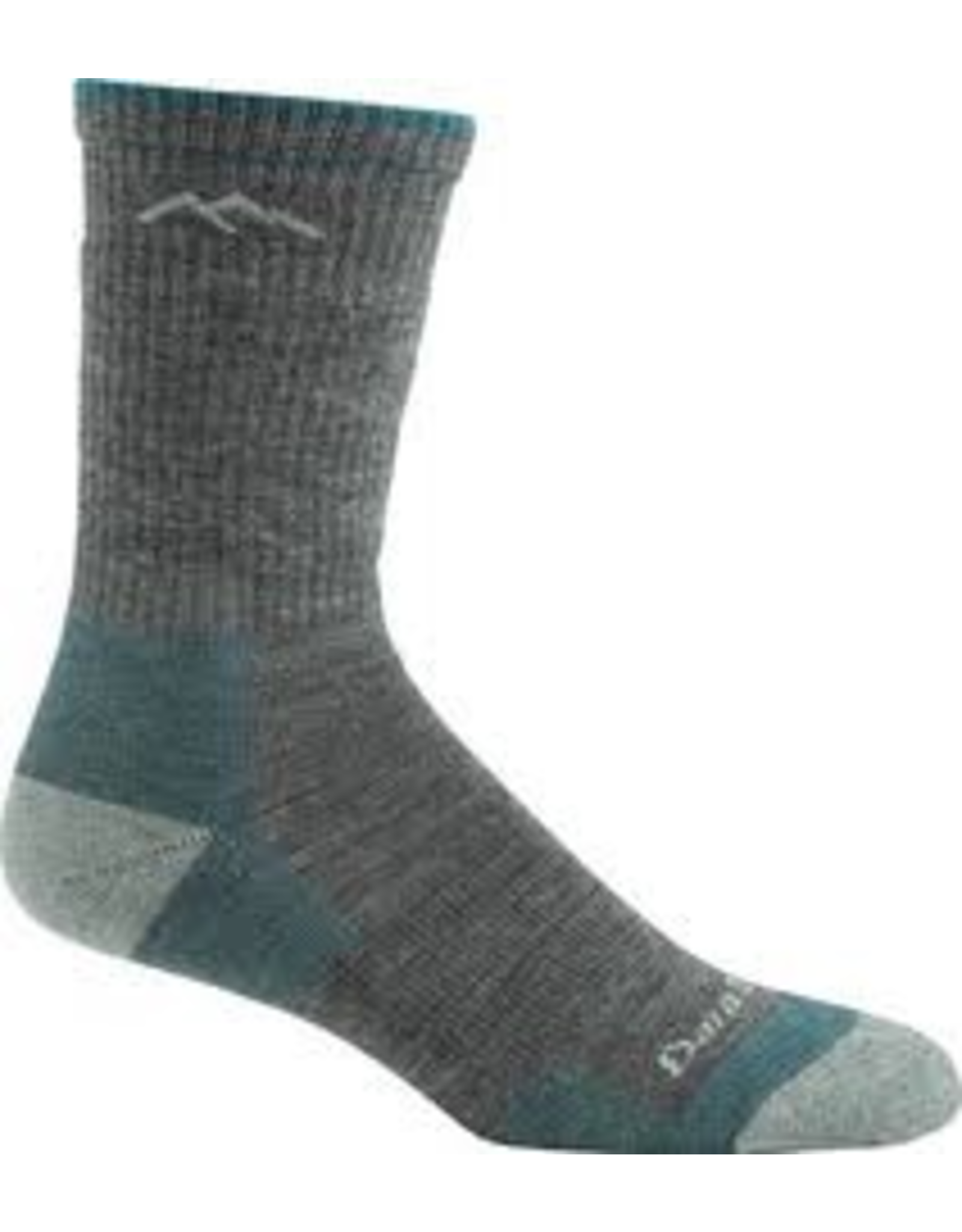 Darn Tough Darn Tough Womens Hike / Trek BOOT CUSHION Sock