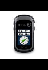 Garmin Garmin eTrex 30x GPS WW