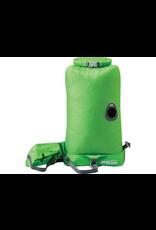 SeaLine SealLine BlockerLite Dry Compression Sack 20L, Green
