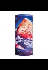 BUFF BUFF Mountain Collection Matterhorn Multi
