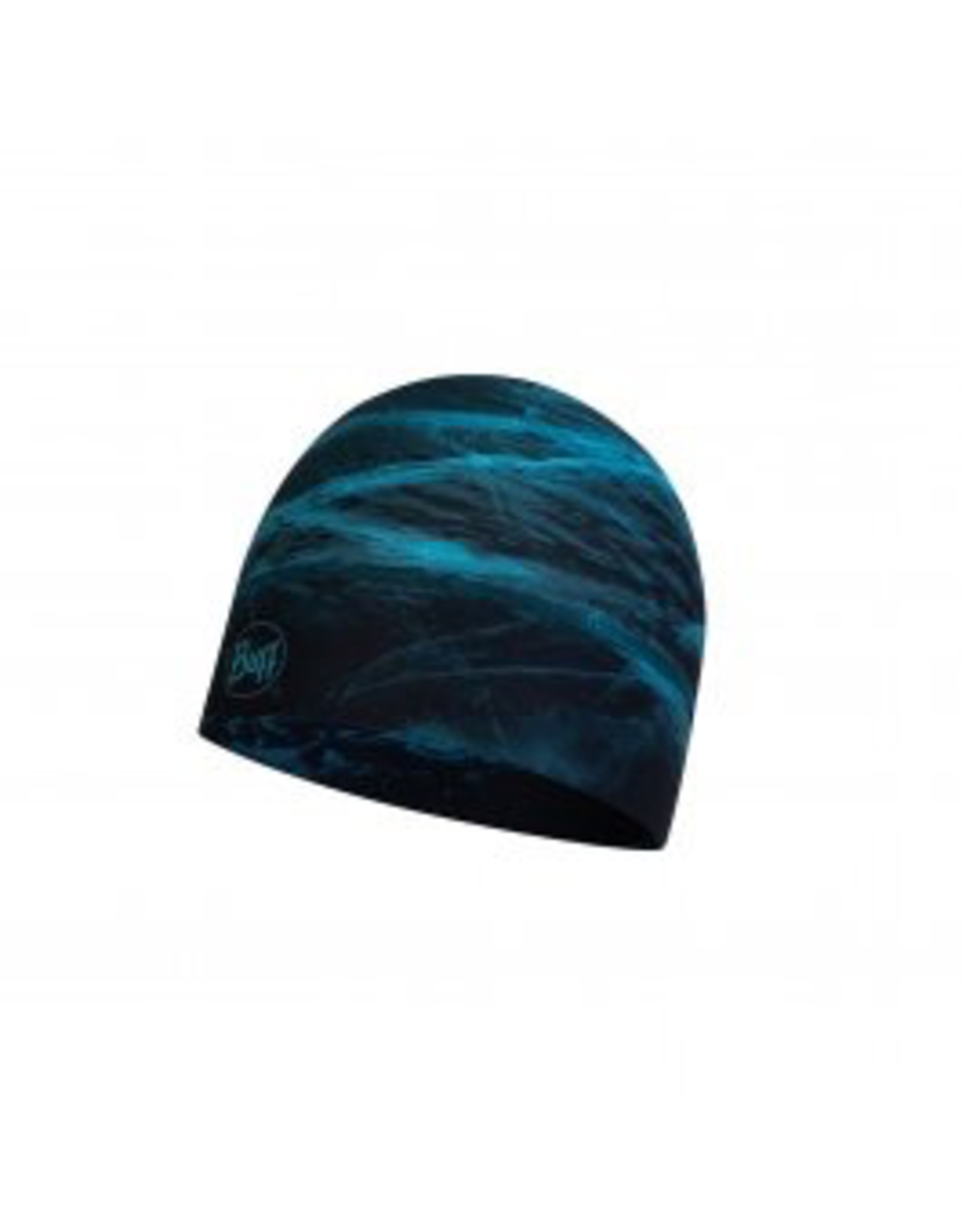 BUFF ThermoNet Hat Protector Blue