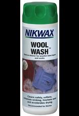 Nikwax Nikwax Wool Wash 300ml