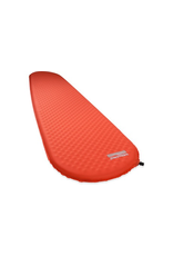 Thermarest Thermarest ProLite Plus Air Mattress - Women's