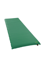 Thermarest Thermarest Neoair Venture Pine Regular