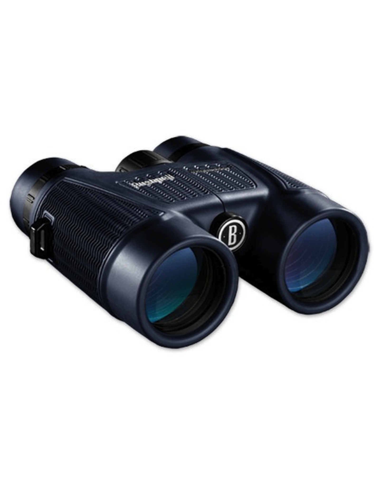 Bushnell Bushnell H2O Waterproof Binoculars, 10 x 42 mm
