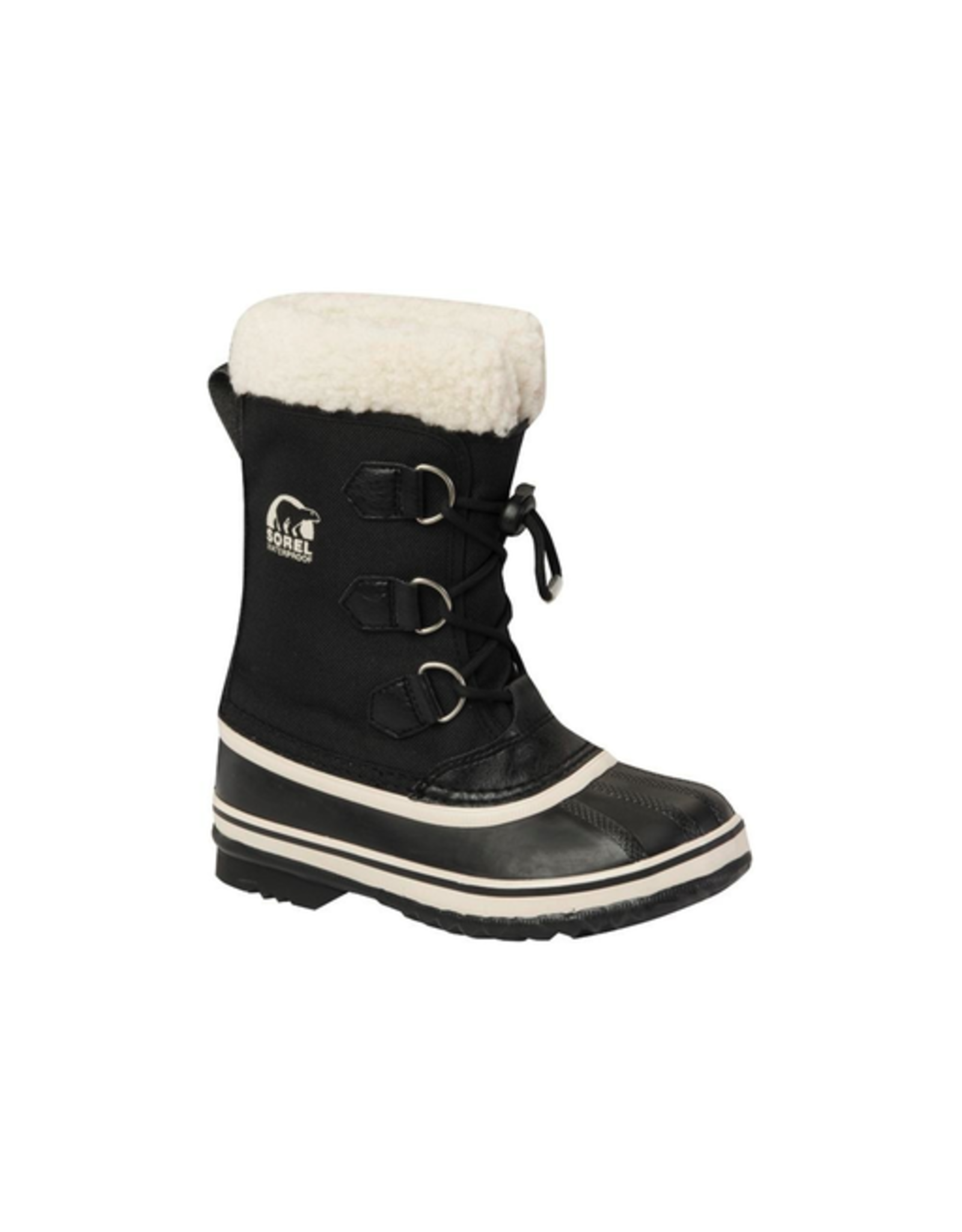 Sorel Sorel Youth Yoot Pac Boot