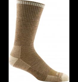 Darn Tough Darn Tough Mens John Henry Boot Cushion Sock