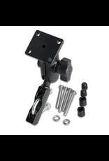 Garmin Garmin Replacement Ram Mount Kit - Handle Bar Mount