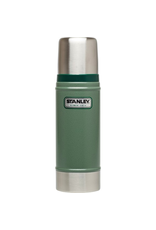 Stanley Stanley Classic Vacuum Bottle 16oz