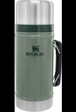 Stanley Stanley Classic Food Jar