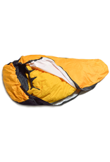 Chinook Chinook BIVY BAG (BASE BIVY) Tent