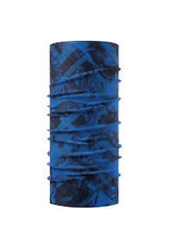 BUFF BUFF Thermonet Icescenic Blue